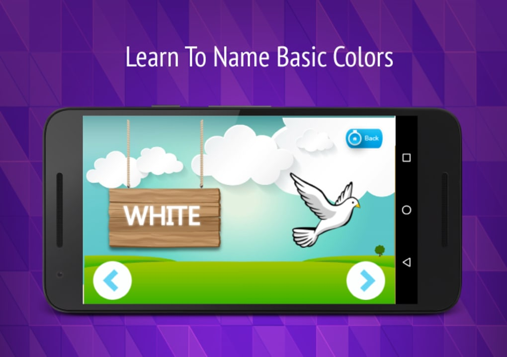 Brainykids– ABC Song & Games for Android - Download