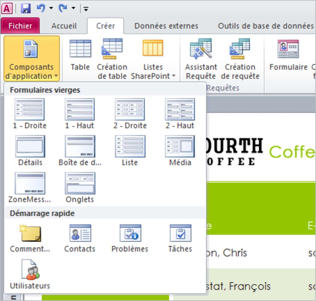 <b>Windows</b> <b>7</b>/8/<b>10 : Installer office 2007 gratuitement</b> - YouTube