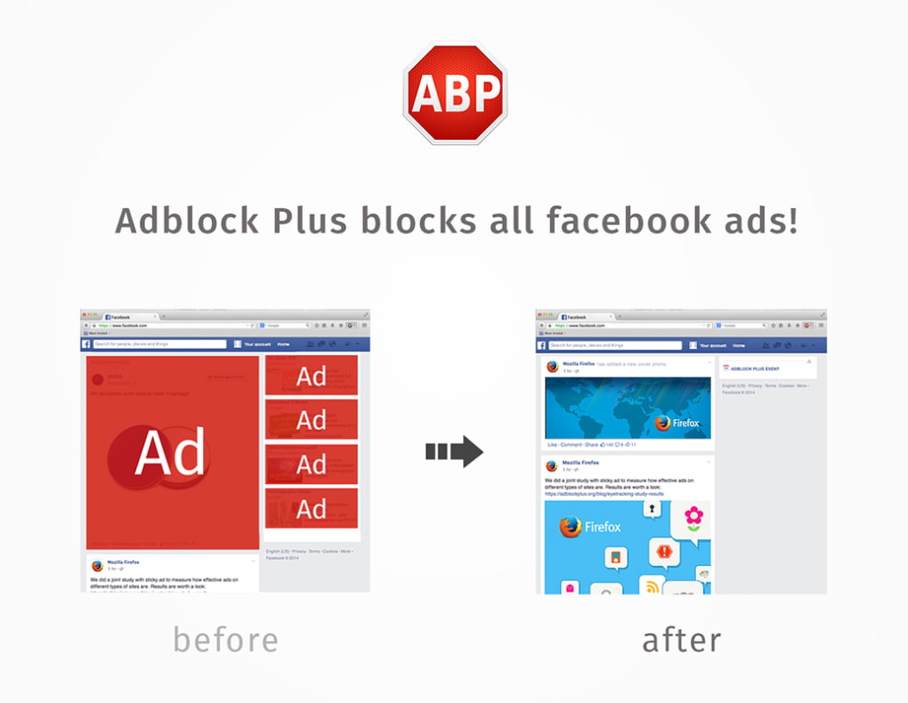 adblock plus for firefox. Black Bedroom Furniture Sets. Home Design Ideas