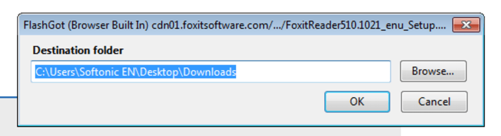 flashgot for firefox free download