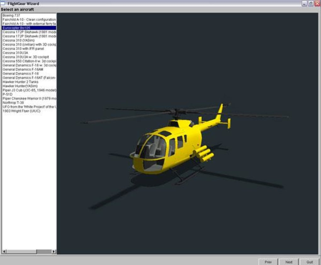 Microsoft flight simulator x deluxe full version [free download.