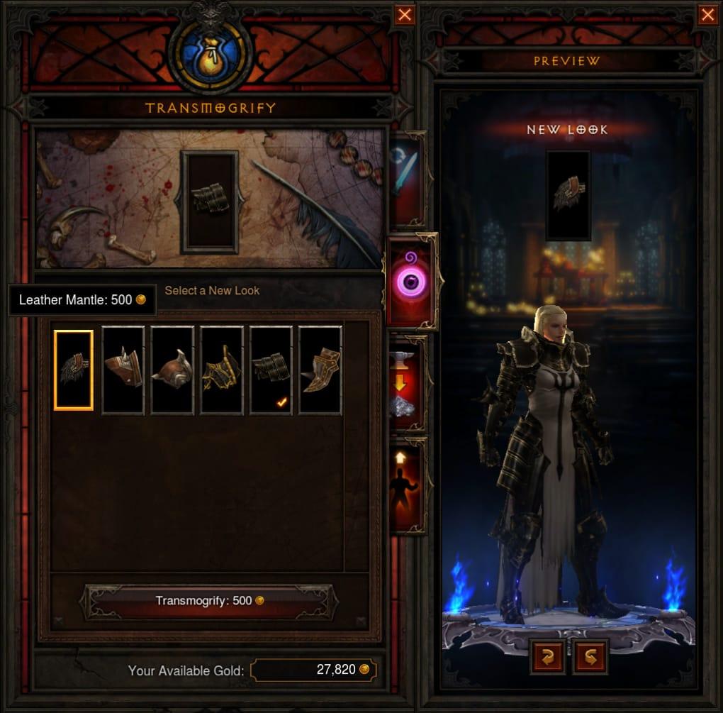 reaper apk full version ita