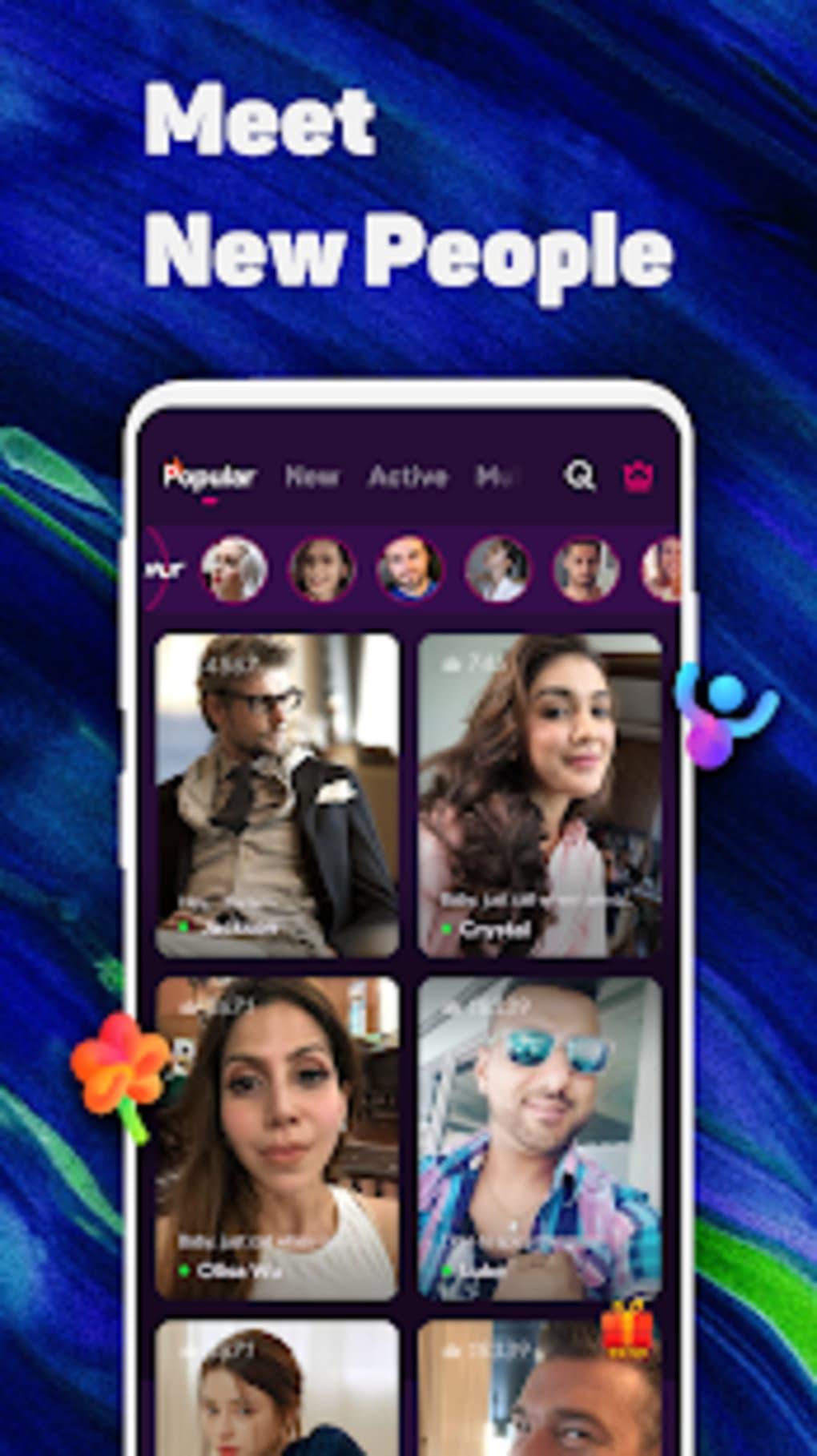 Free download app peppr Peppr: A