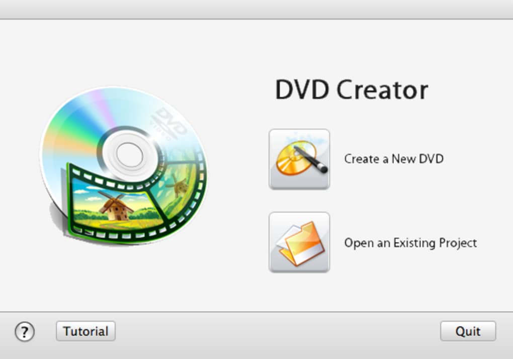 Tutorial pentru wondershare dvd creator for pc & mac burn your.