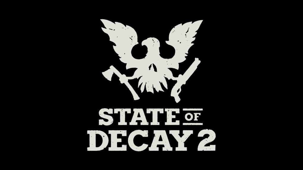 state of decay pc download softonic