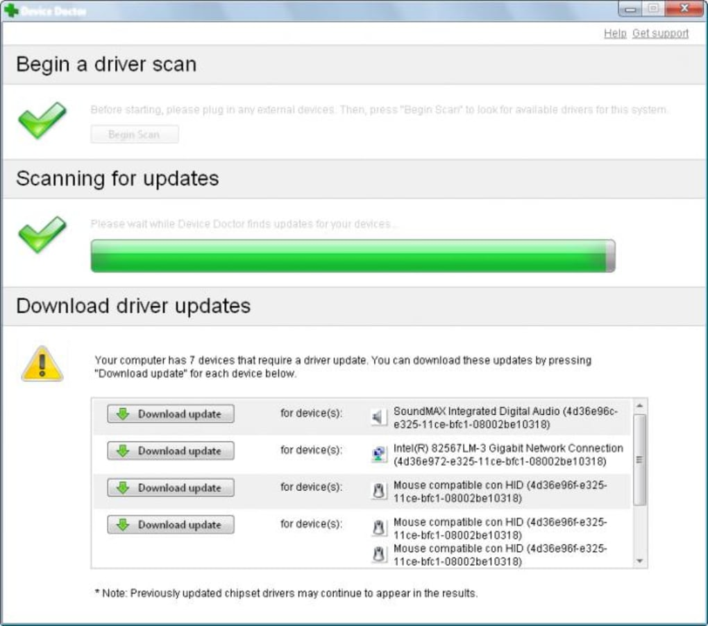 PAGEPRO 1350W 64 BIT DRIVERS FOR WINDOWS 7