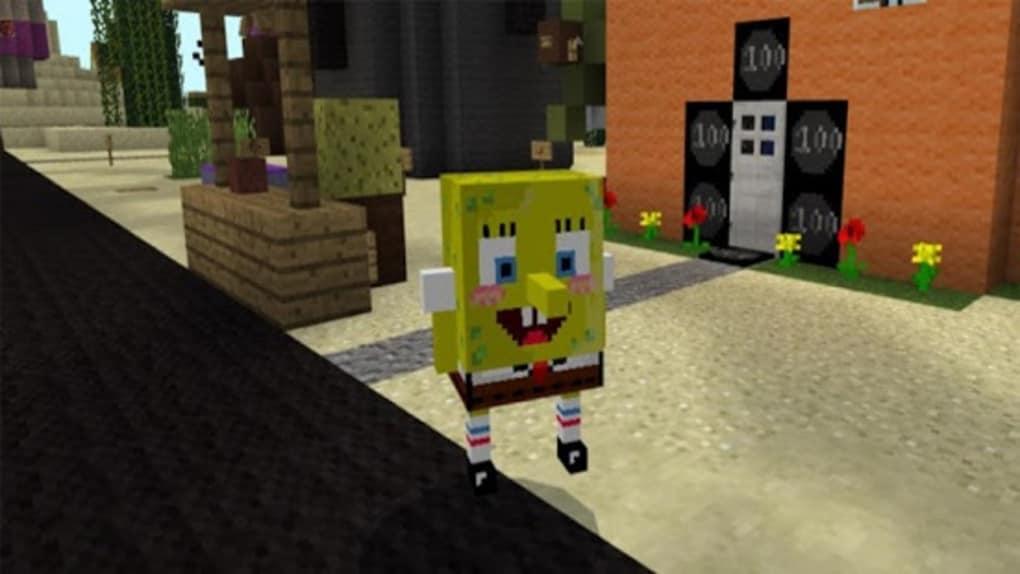 minecraft android 1