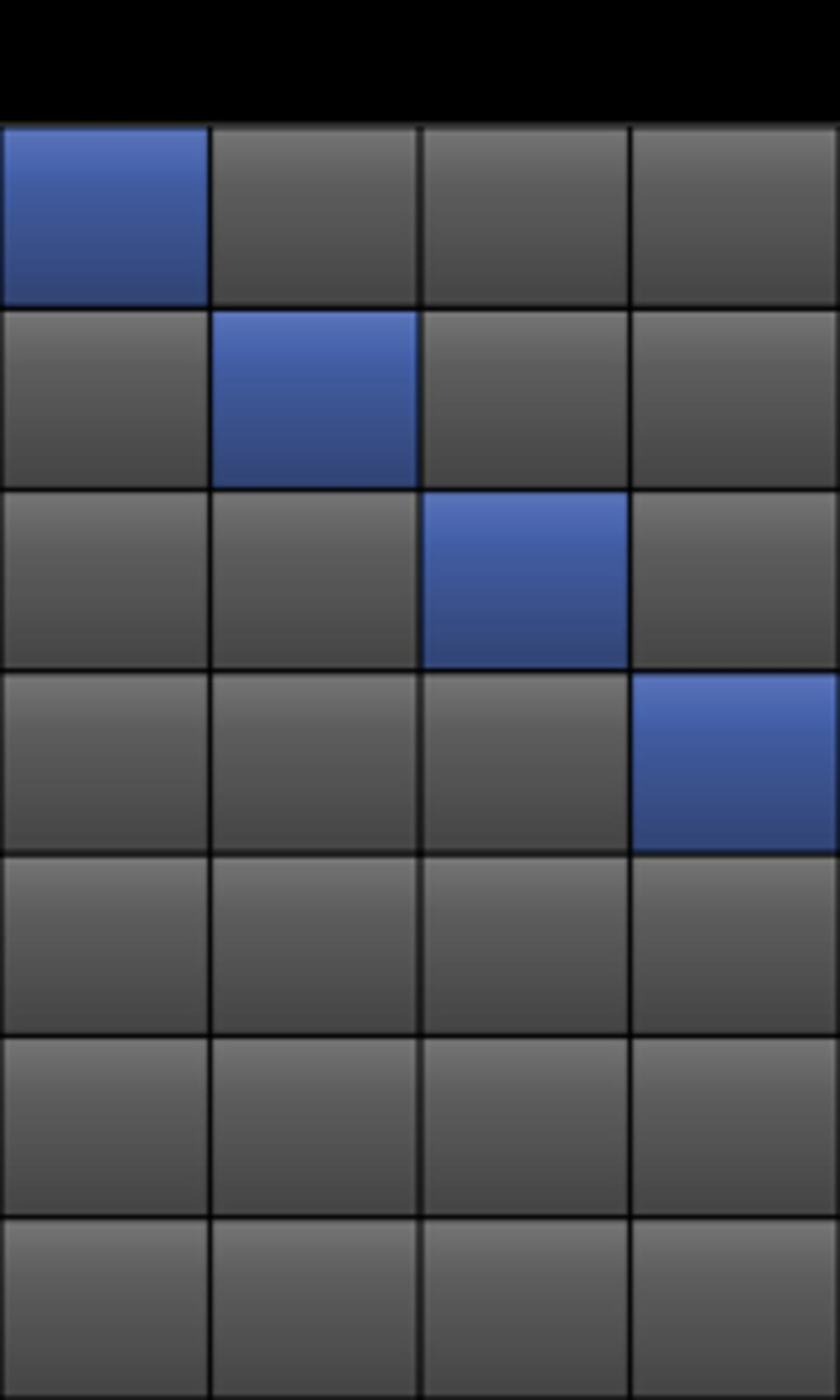 Custom Soundboard for Android - Download