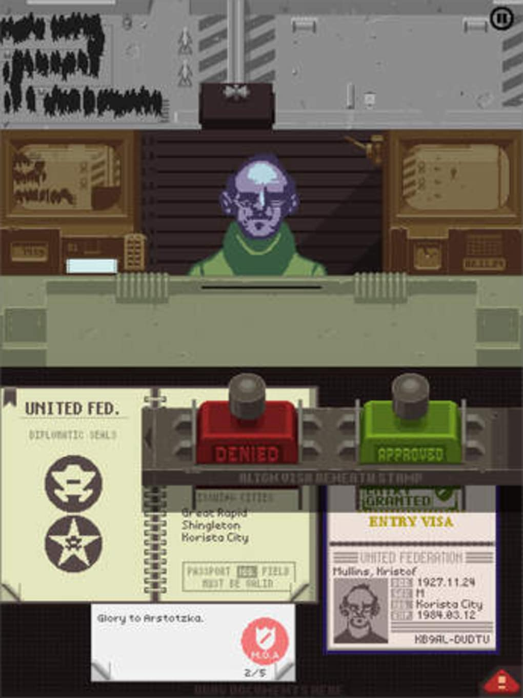 How to download papers please for free on pc youtube.