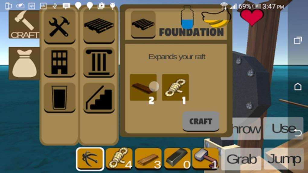 my craft game free download
