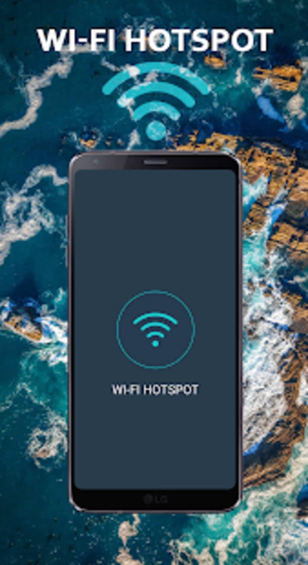 wifi звонки теле2 apk