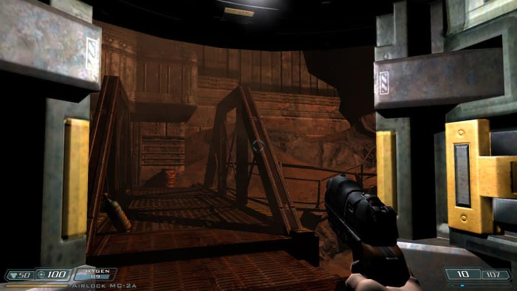 Doom 3 BFG - Download