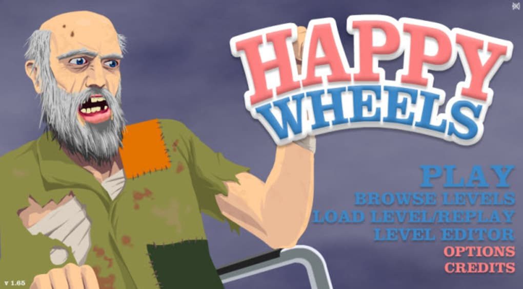 how to download happy wheels levels ios