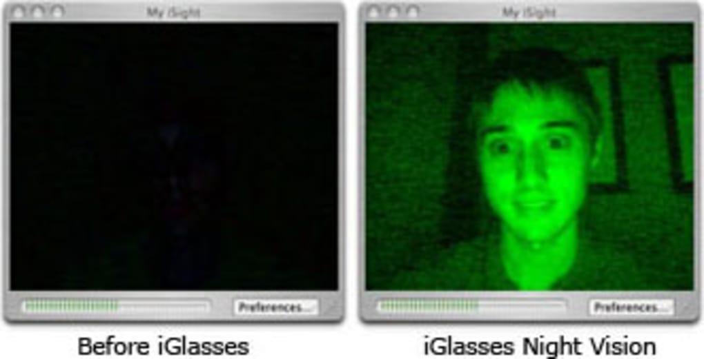 iGlasses - Download
