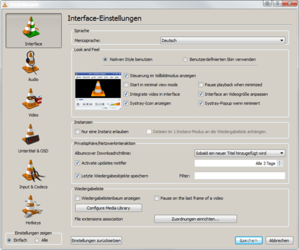 VLC GRATUITEMENT BUILD MEDIA FR TÉLÉCHARGER PLAYER SOFTONIC NIGHTLY