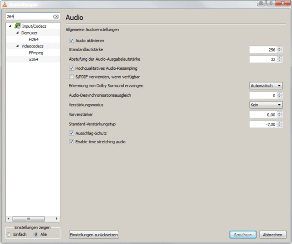 descargar reproductor de video vlc para windows 7 64 bits