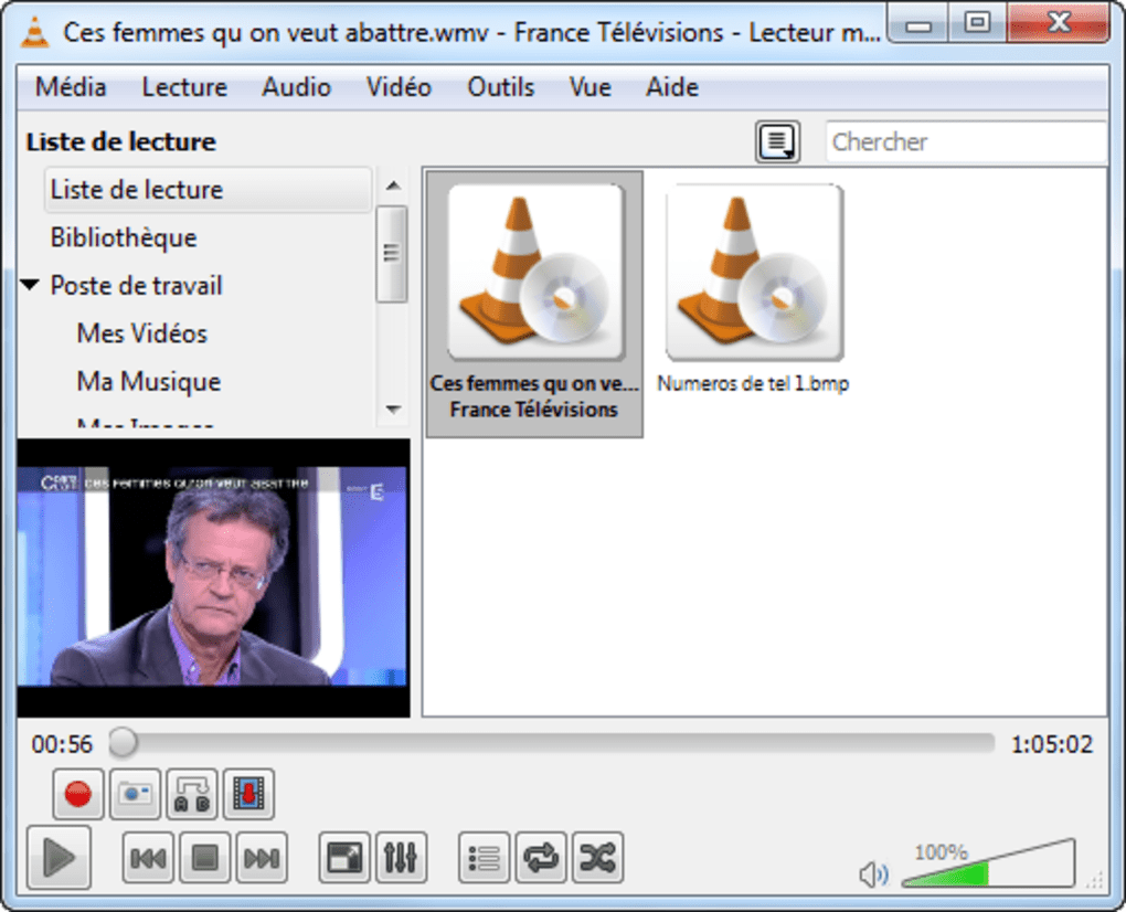 vlc media player nightly build softonic fr