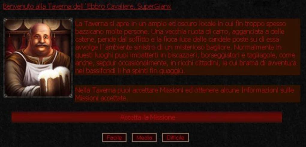 bitefight in italiano