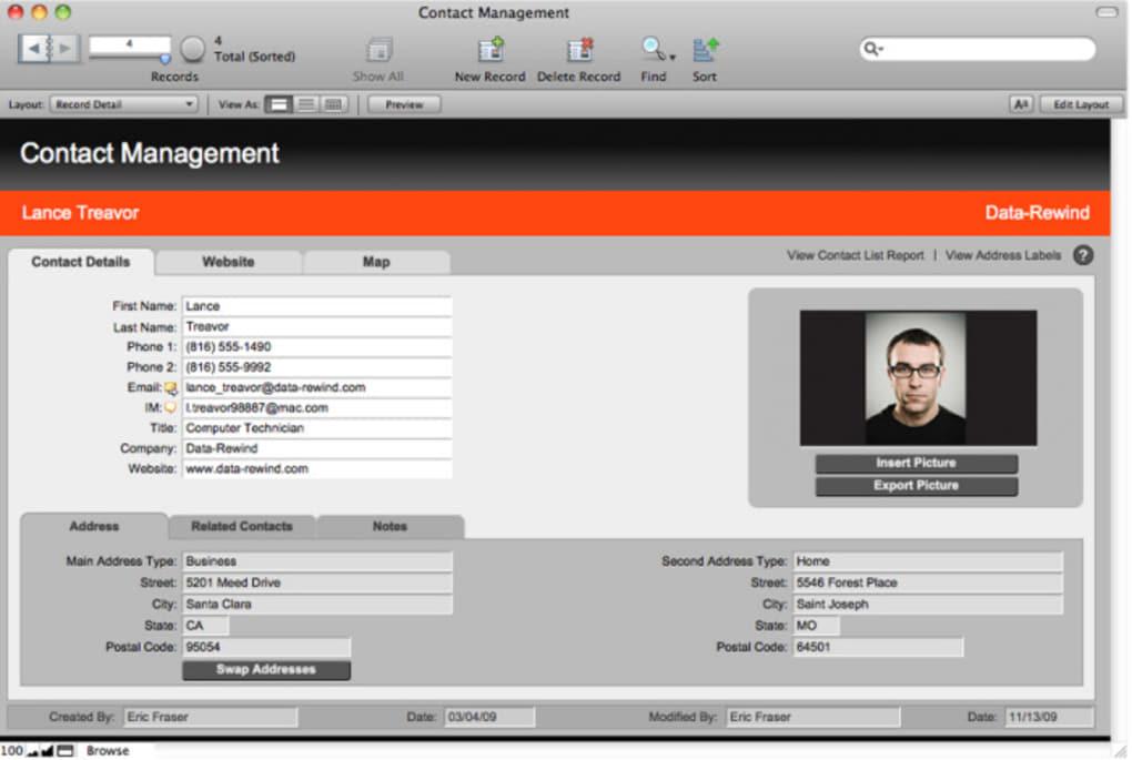 Download Mysql 5.6 Mac