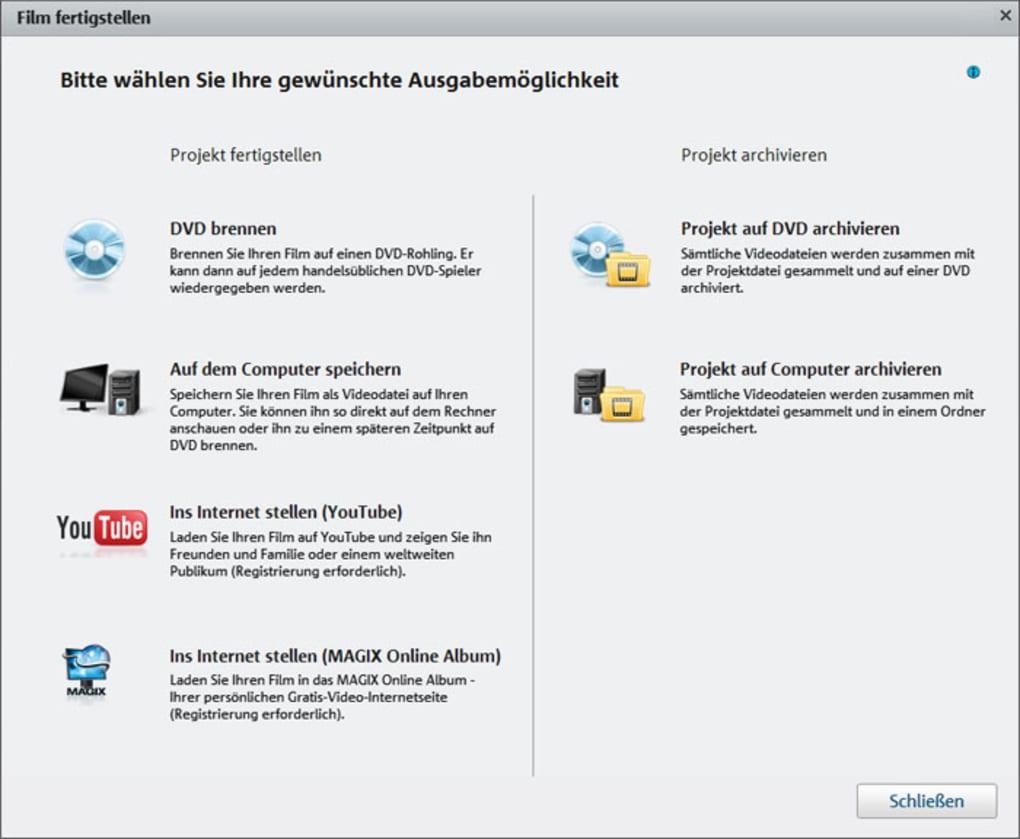 https://www.softpedia.com/get/Multimedia/Video/Video-Editors/MAGIX-Video-Easy.shtml