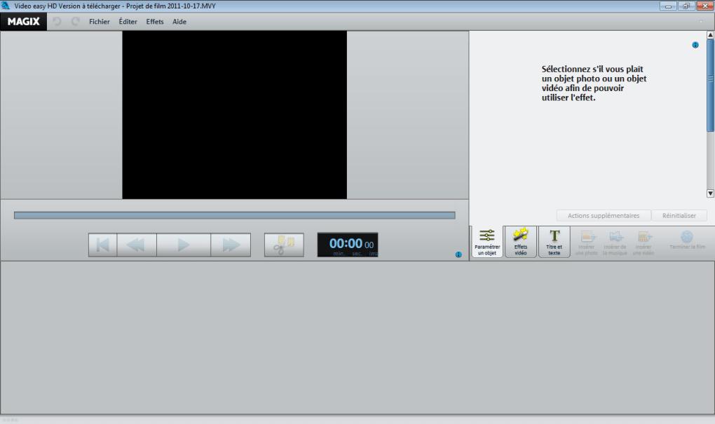 https://www.ebay.fr/sch/i.html?_sacat=0&_nkw=magix+video+hd