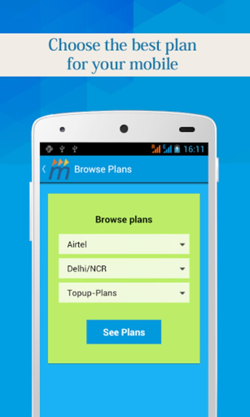 Pay my prepaid t mobile bill online : Q park soho