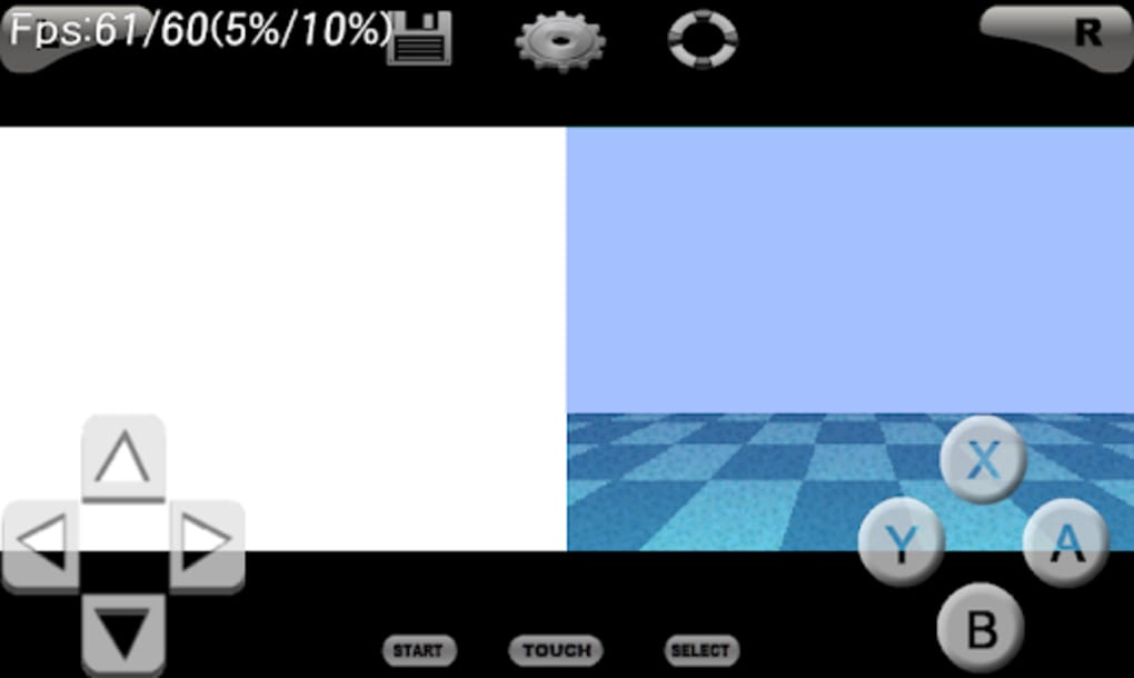 Retro NDS NDS Emulator for Android - Download