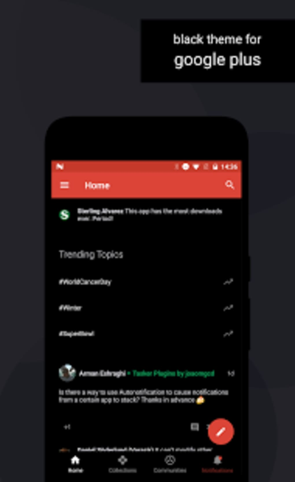 swift black substratum themes wiki fandom powered by wikia - 553×900