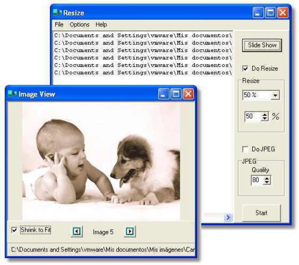 Word 1 cheats pics 4 for
