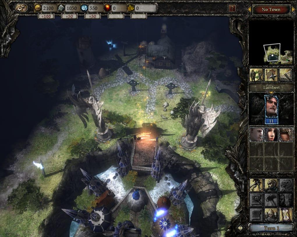 <b>Télécharger</b> <b>Warcraft</b> <b>3</b> Reign of Chaos + <b>Frozen</b> <b>Throne</b> EXE ...