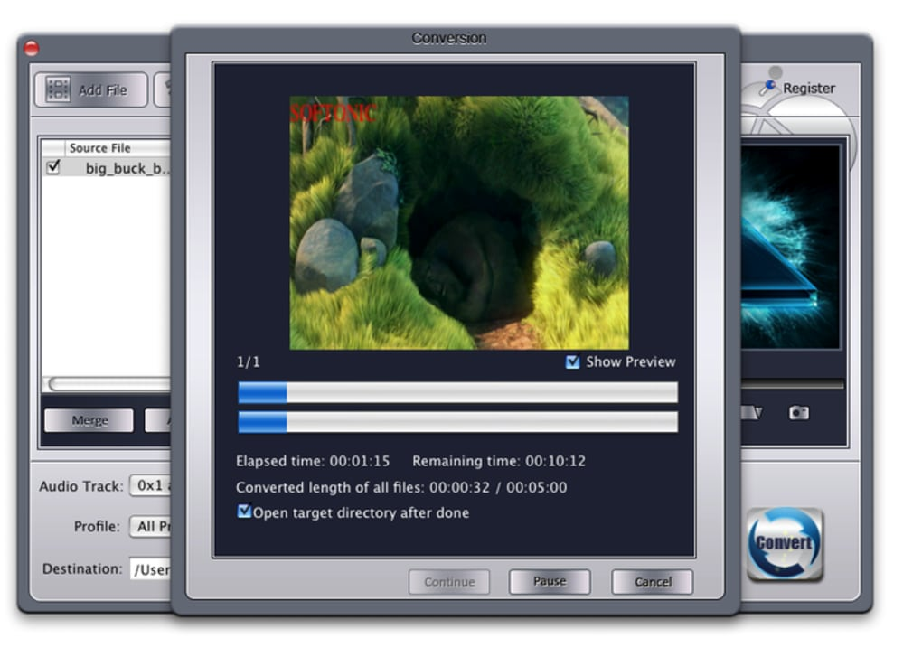 Lync For Mac Download Office 365