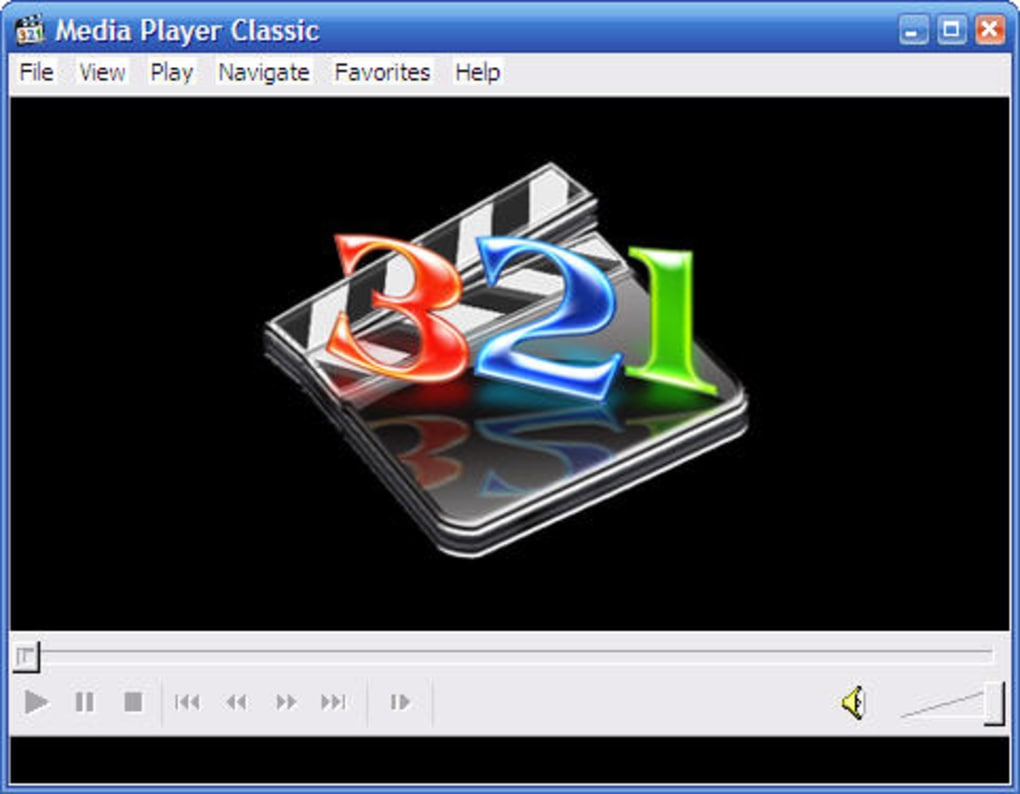 2014 MEDIA GRATUIT SOFTONIC VLC PLAYER TÉLÉCHARGER
