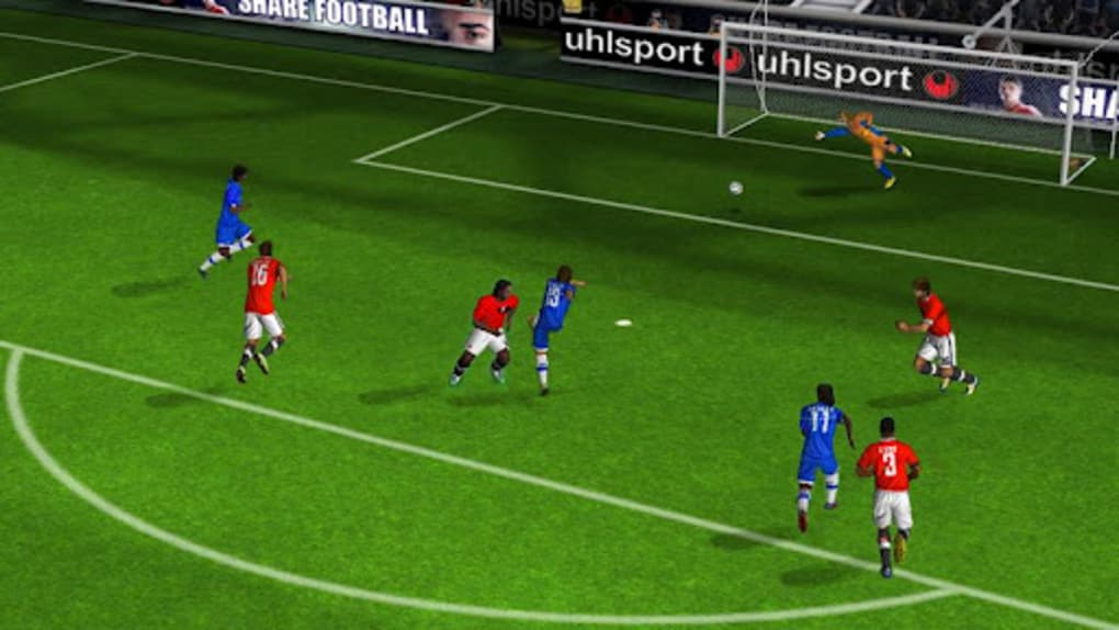 fifa world cup 2012 game free download for pc