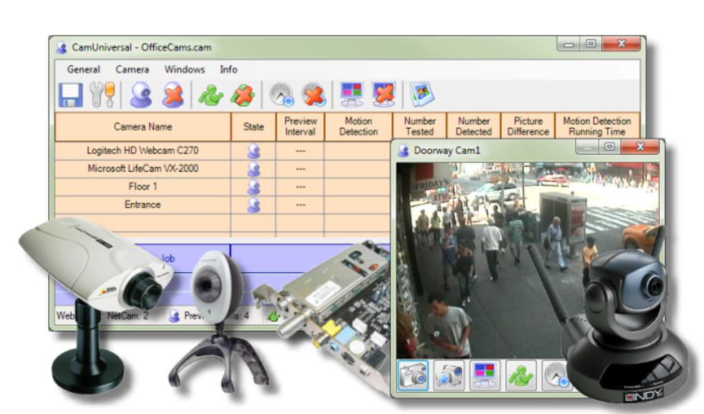 sinmax 800wg driver free download
