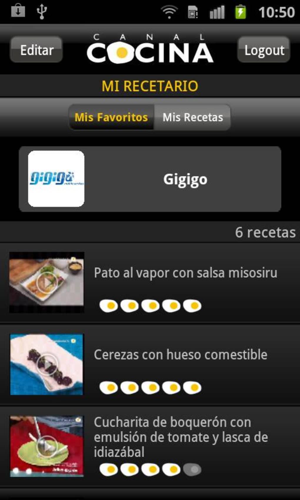 Atractivo Mac Software De Diseño De La Cocina Componente - Ideas de ...