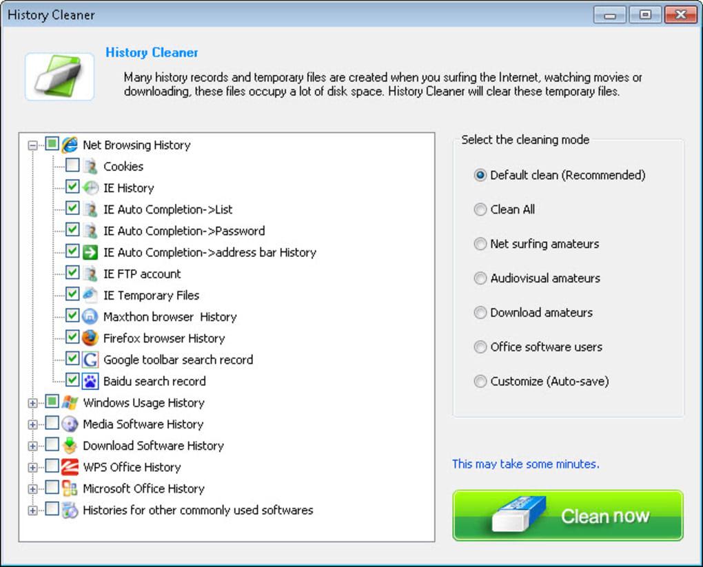 downloading anti virus