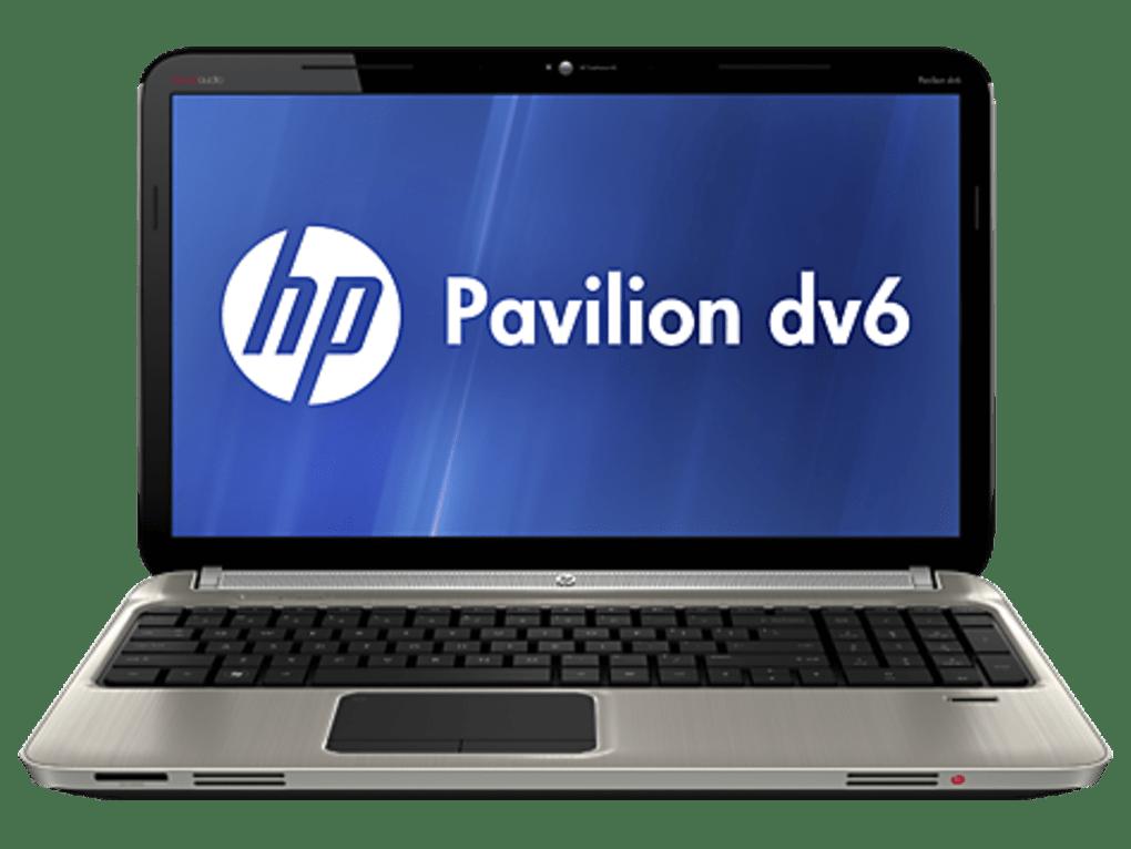usb драйвер для ноутбука hp pavilion