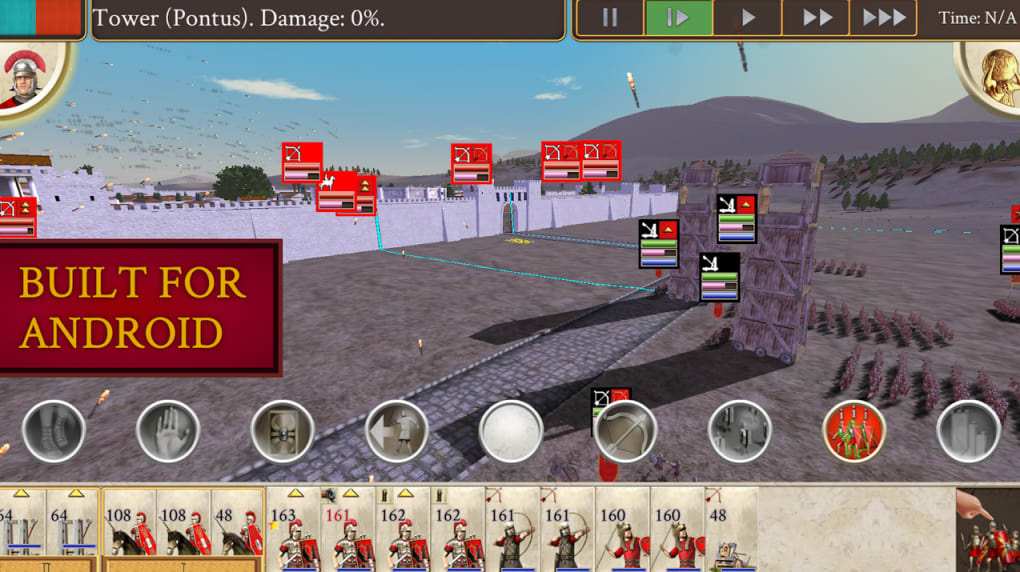 empire total war download free full version