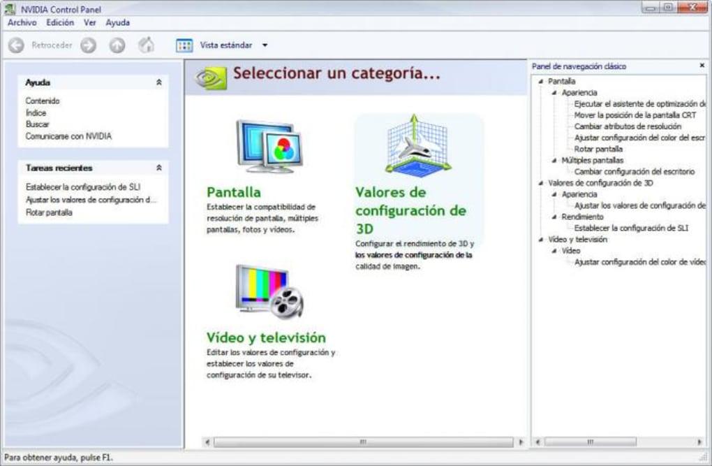 Nvidia geforce 342 01 driver windows 10 64 bit | Download