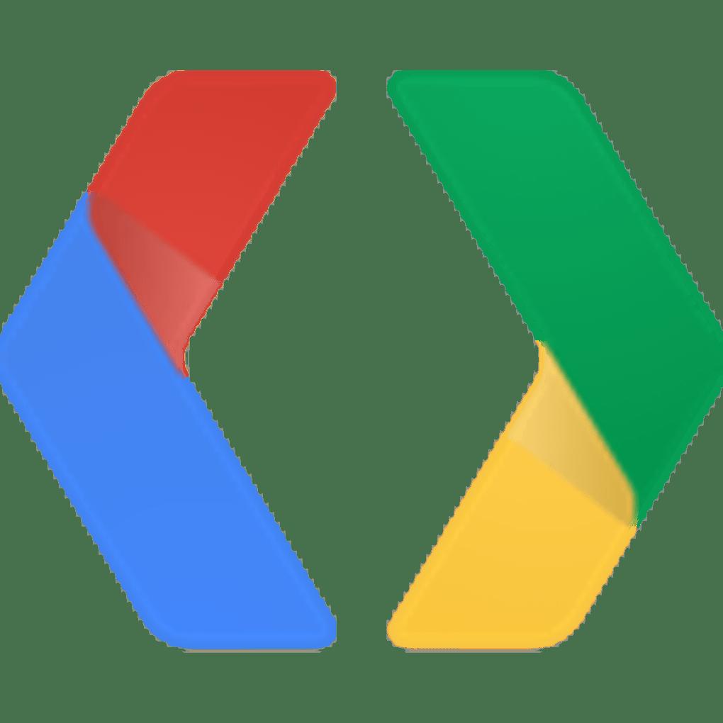 Google Chrome Developer Tools - Download
