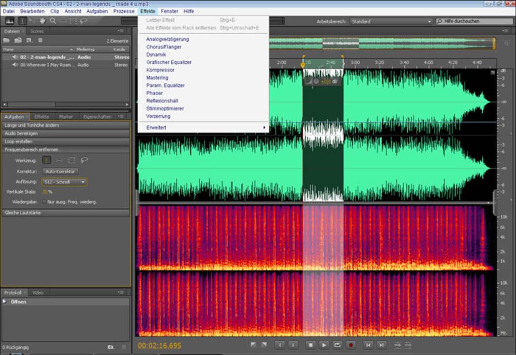 Adobe Soundbooth Cs5 Keygen Download Full