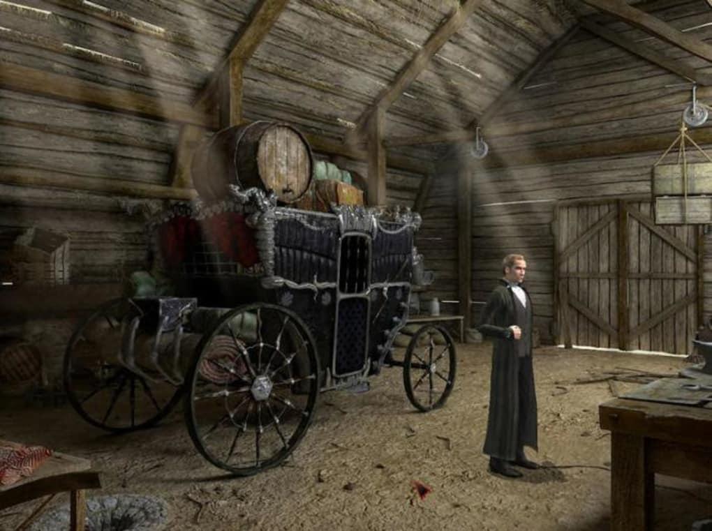 dracula origin pc game free download full version