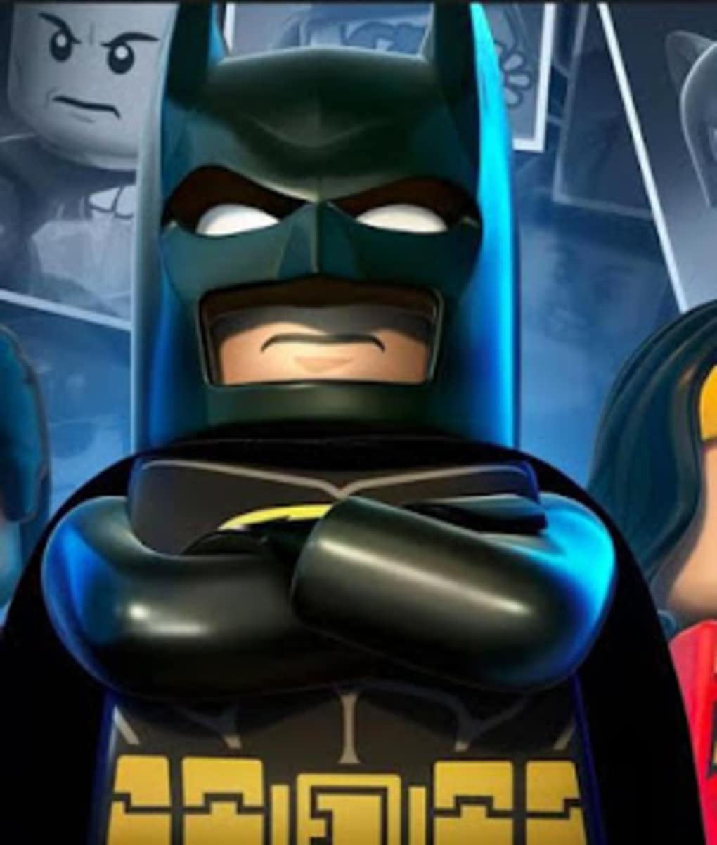 lego batman wallpapers hd for android download
