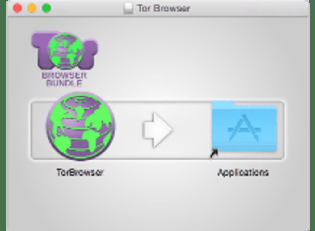 tor browser torrent mac os гидра