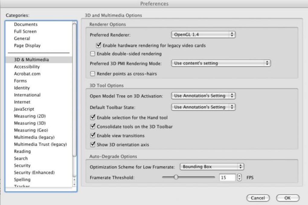 Download Adobe 8 Reader For Mac