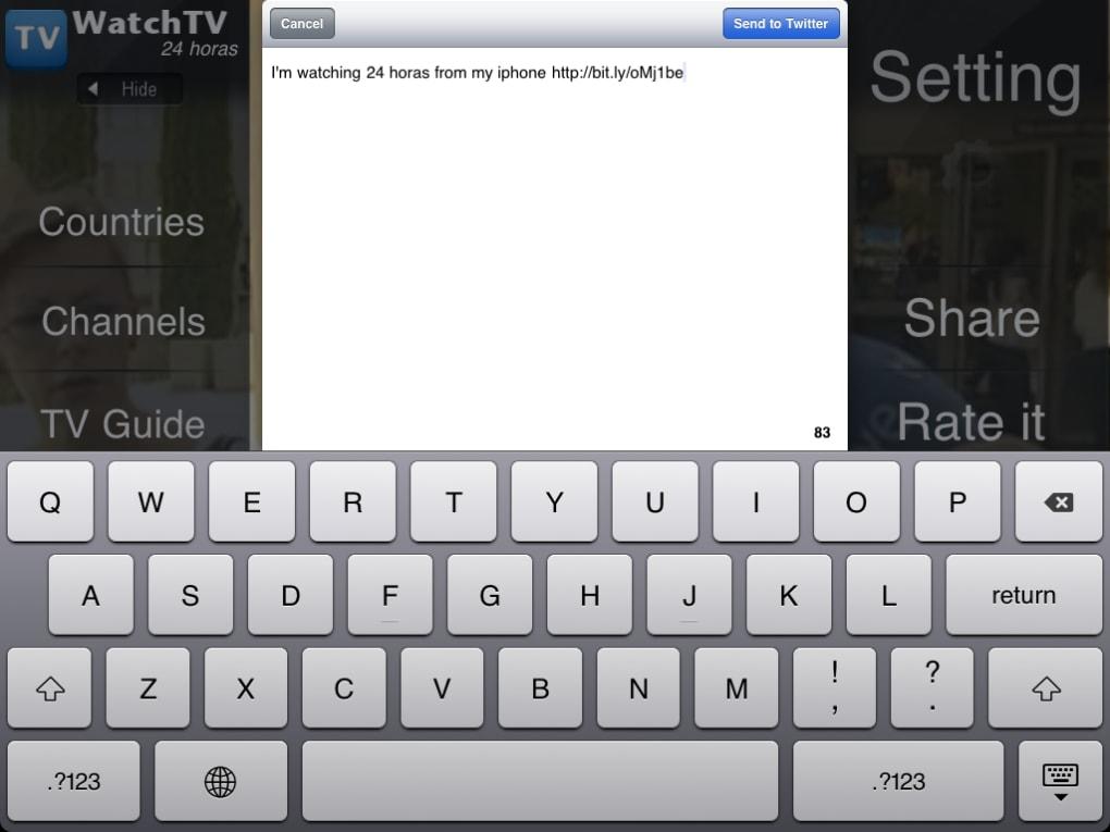 Pubg Hd Iphone 6: WatchTV HD Para IPhone