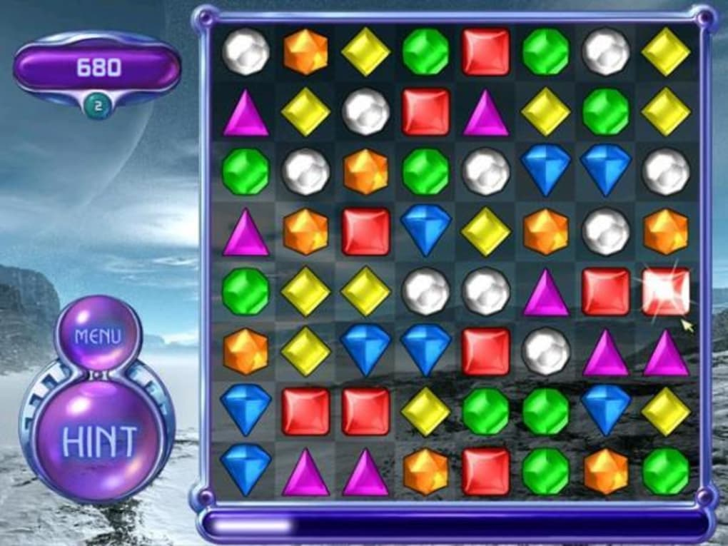 bejeweled 2 free download full version for mac