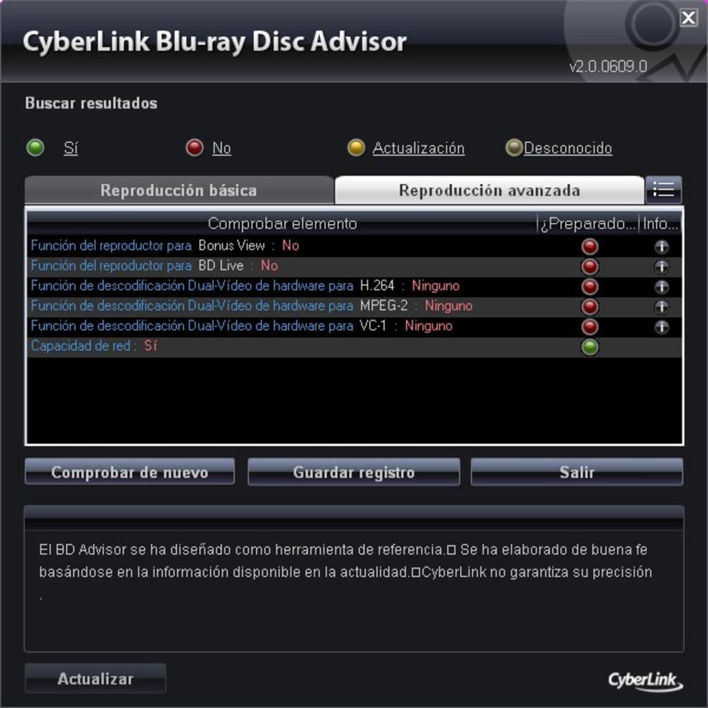 bd & 3d advisor