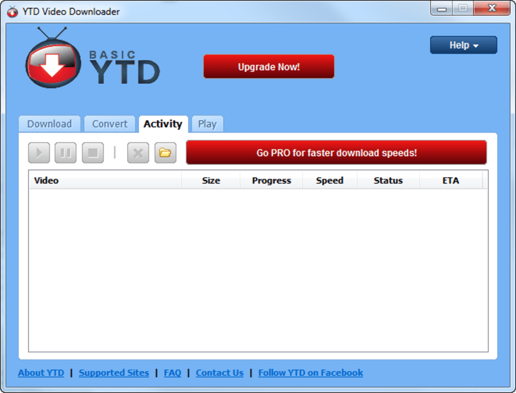 Ytd video downloader download prs download reheart Choice Image