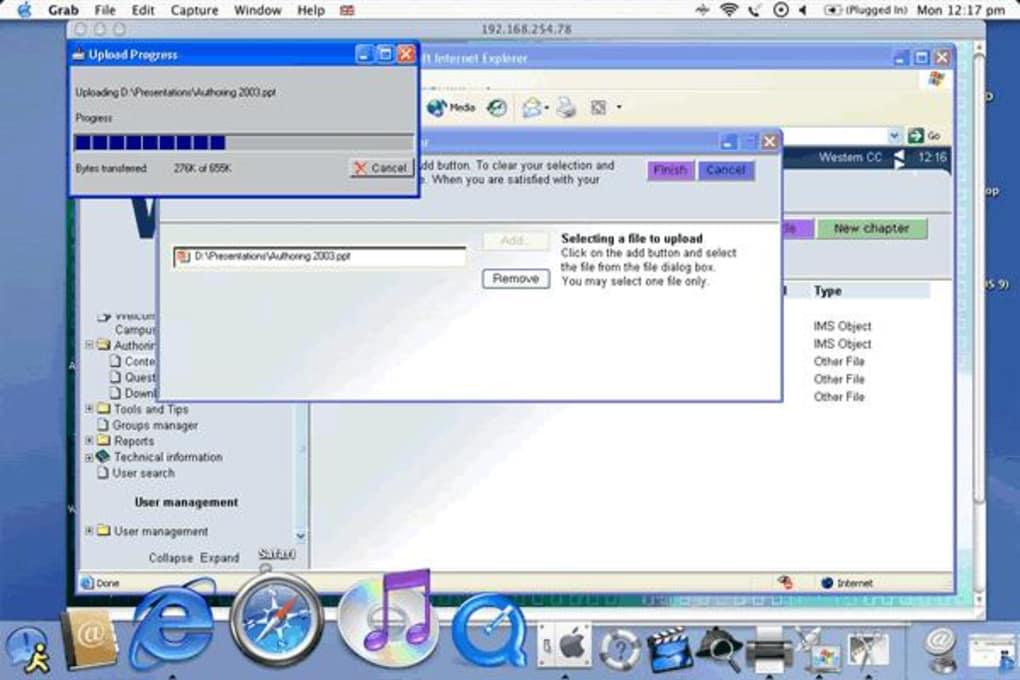 Qq for mac 10 8 5 | Download QQ International 3 1 1 for Mac Free
